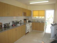 3 Bed in Paphos Town - Great Price + Dee - For Sale - Real Estate