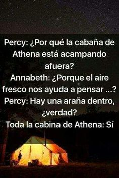 Read memes from the story Cositas semidivinas by Talikk (Vanness) with 504 reads. Percy Jackson Fandom, Percy Jackson Fan Art, Percy Jackson Memes, Percy And Annabeth, Annabeth Chase, Solangelo, Percabeth, Percy Jackson Personajes, Dibujos Percy Jackson
