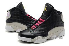 lowest price 6dd94 1a61f Air Jordan 13 98 Super Deals, Price   78.00 - Adidas Shoes,Adidas  Nmd,Superstar,Originals