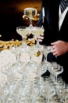 Champagne! Blog | Little White Dress Bridal Shop: Denver Bridal Gowns & Wedding Dresses