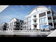 IMMOVARIO Marcel Möhring - Immobilienmakler – Haus/Wohnung verkaufen oder kaufen in Magdeburg