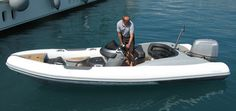 Rigid - Inflatable Boats listings , Online boat shopping