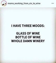 wine aesthetic,wine décor,wine night,wine sayings,wine quotes Wine Jokes, Wine Meme, Wine Funnies, Quotes To Live By, Me Quotes, Funny Wine Quotes, Witty Quotes, Wine Sayings, Motivational Quotes