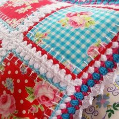 Image result for fusion crochet cushions