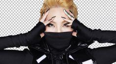 #CL #2NE1 Lee Chaerin, Cl 2ne1, Sandara Park, Yg Entertainment, Woman Crush, Rihanna, Rapper, Singer, Asian
