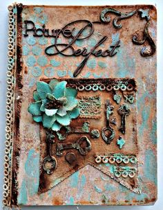 http://donnasalazardesigns.blogspot.ie/2015/02/picture-perfect-art-journal-with-video.html