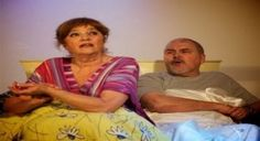 Spectacol de teatru-5 acte de dragoste