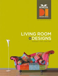 Pidilite Furniture Book S