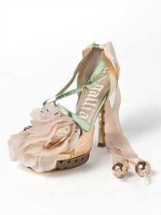 gallianoleather_corsage_rase_up_sandal