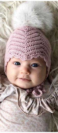 34 Best crochet baby boy hat images in 2018 | Yarns