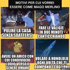 Motivi per cui Funny Video Memes, Funny Jokes, Jokes Videos, Really Funny, Funny Cute, Verona, Funny Twilight, Dumb People, Sarcasm Humor