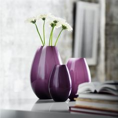 bereketdecor: Decorating with Purple