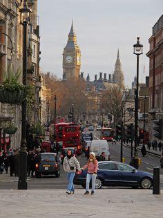 http://echomon.co.uk/wp-content/uploads/2012/06/Whitehall-street-london.jpg