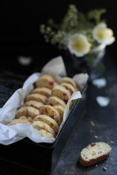 cantuccini tropicali rezept © vivi d'angelo foodfotografie muenchen (2)