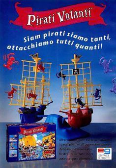 Le pubblicità fuorvianti di Topolino (stagione VI, parte VIII): novembre-dicembre 1991