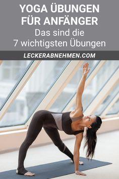 Fitness Workouts, Tips Fitness, Yoga Fitness, Health Fitness, Quotes Fitness, Full Body Yoga Workout, Beginner Yoga Workout, Yin Yoga, Asana Yoga
