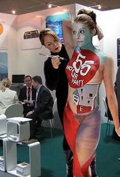 Body Painting Show >> 54 Best Body Masterpiece Body Painting Images In 2017 Body Paint