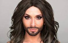 Eurovision - Über Schönheit & Bedeutung der Conchita Wurst