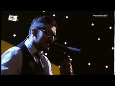 eurovision 2009 bbc