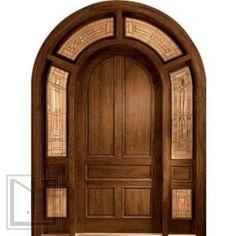 Best Jeld-wen Doors Products on Wanelo