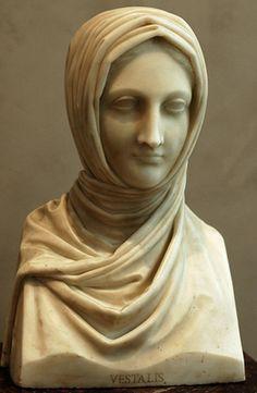 antonio canova biography | Antonio Canova Sculptor