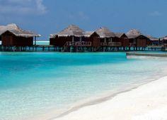 View from Paradise Bartender, Maldives, Paradise, Outdoor Decor, The Maldives, Heaven