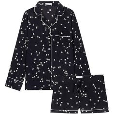 Equipment Woman Washed Silk Pajama Top Navy Size L Equipment Collections Pick A Best Cheap Online Discount Very Cheap YuFz0l