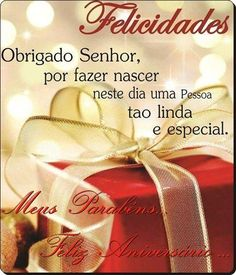 109 Best Portuguese Birthday Messages Images Birthday Messages