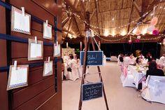 Bula Bride Fiji Wedding Blog // Tom & Melissa – Outrigger Fiji Wedding. Captured by Hilary Cam Photography