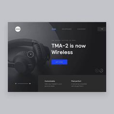 Product page by @jacobdnielsen88 Follow us @uixperience Get featured with #uix