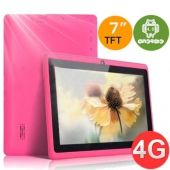 *Cheapest capacitive tablet *Ultra thin and light inch Allwinner battery Android Computer, Kids Computer, Android 4, Kids Tablet, Pc Mouse, Unique Toys, Notebook Laptop, Electronics Gadgets, Kids Toys