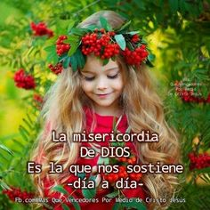 Crown, Lord, Inspirational, Quotes, Flowers, Youtube, Spanish Phrases, Texts, God Is Faithful