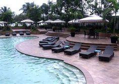 Manila Philippines, Top Hotels, Hotel Deals, Holiday Destinations, Saving Money, Vacation, Diamond, Book, Outdoor Decor
