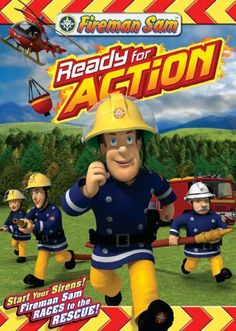 Fireman Sam: Ready for Action , http://www.amazon.com/dp/B0046H0HYM/ref=cm_sw_r_pi_dp_z7X4sb10CPFQF