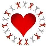 MEN AND WOMEN WORLDWIDE: If you've healed and wish to make a difference in the lives of other grieving parents, please think about volunteering some of your time to Miscarriage Matters Inc...  www.mymiscarriagematters.com