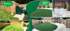 Engima Artifcial Grass-Pound-Hill Artificial Grass Installation, Artificial Turf, Fake Grass, Lawn, Deck, Outdoor Decor, Choices, Home, Astroturf