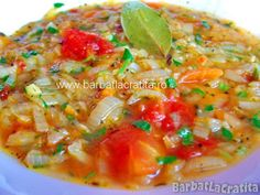 Tocanita de ceapa Romanian Food, Pinterest Recipes, Salsa, Mexican, Tasty, Dining, Ethnic Recipes, Bebe, Food
