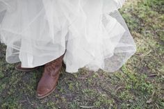 ** Personally selected products **: Rustic Chic Weeding