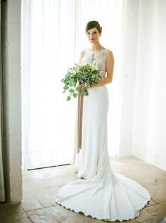 Puglia wedding Film Photographer