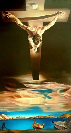 Jesus Christ Painting, Jesus Art, Catholic Art, Religious Art, Adult Art Classes, Cholo Art, Jesus Christ Images, Christian Wallpaper, The Cross Of Christ
