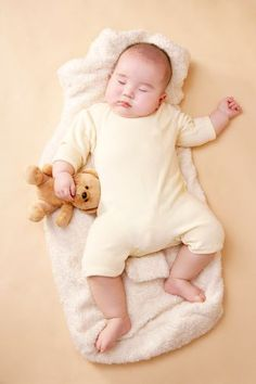 How To Make A Baby Cradle Mattress Bedding And Babies