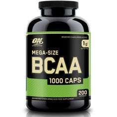 Optimum Nutrition BCAA 1000 | Amino Acids / BCAAs – The UK's Number 1 Sports Nutrition Distributor | Shop by Category – The UK's Number 1 Sports Nutrition Distributor | Tropicana Wholesale