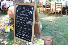 Photo by Essential & Events - http://www.bodas.net/organizacion-bodas/essential-&-events--e16041