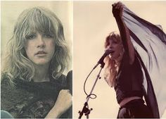 Pretty Penny: Stevie Knows Best