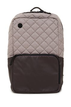 The Curriculum Backpack by FOCUSED SPACE on @HauteLook