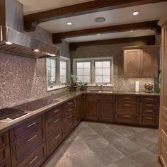 Kitchen #storage For Days! Design And Remodel By Showcase Kitchens U0026 Baths