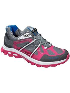 e3c57da649fb8 Amazon.com  Mammut Womens MTR 141