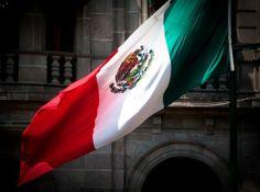 FIESTAS PATRIAS MEXICO | Fiestas Patrias México