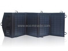 Solar panel output Foldable easy to carry saving shipping cost Good quality life-span Dual USB output , can charge 2 devices at the same time. Solar Charger, Solar Battery, Solar Products, Solar Led Lights, Solar Panels, 10 Years, Usb, Electronics