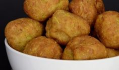 Zrkadlová glazúra na torty a múčniky | Božské recepty Baked Potato, Potatoes, Vegetables, Ethnic Recipes, Potato, Vegetable Recipes, Baked Potatoes, Oven Potatoes, Roasted Potatoes